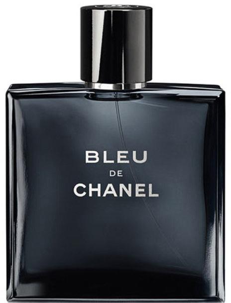 chanel bleu de chanel edt 100ml tester sleva parf my. Black Bedroom Furniture Sets. Home Design Ideas
