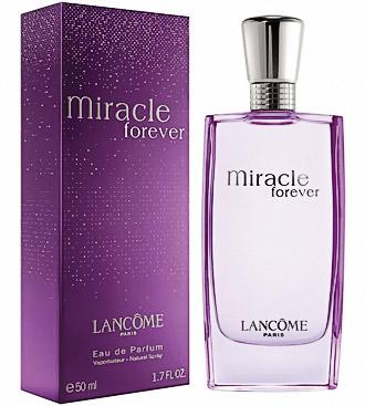 Lancome Miracle Forever levně 30 ml | Parfémy COSMO.CZ