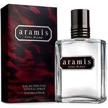 Aramis Cool Blend EdT 110ml