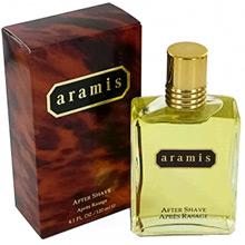 Aramis For Men Voda po holení (After Shave) 120ml