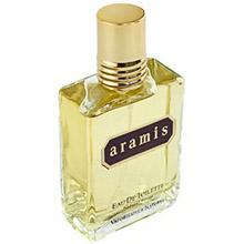 Aramis For Men EdT 110ml Tester