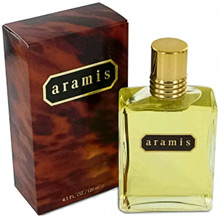Aramis For Men EdT 110ml