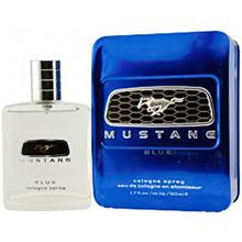 Aramis Mustang Blue EdC 100ml