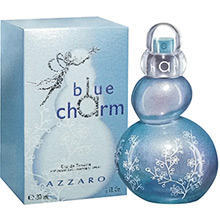 Azzaro Blue Charm EdT 30ml