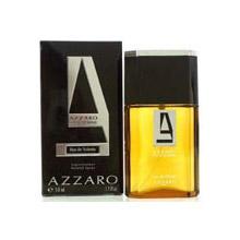 Azzaro Pour Homme Voda po holení (After Shave) 100ml