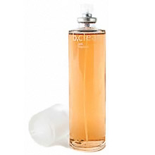 Benetton B. Clean Soft EdT 100ml