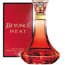 Beyonce Heat EdP 100ml