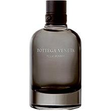 Bottega Veneta Pour Homme odstřik (vzorek) EdT 1ml