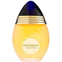 Boucheron Boucheron EdP 100ml Tester