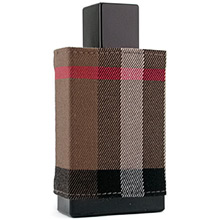 Burberry Burberry London for Men EdT 100ml Tester