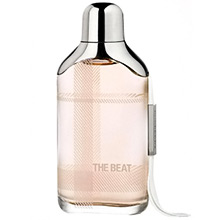 Burberry The Beat EdP 75ml Tester