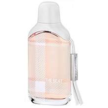 Burberry The Beat EdT 75ml Tester