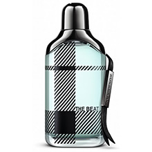 Burberry The Beat for Men EdT 100ml Tester
