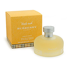 Burberry Weekend for Women odstřik EdP 1ml