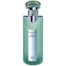 Bvlgari Eau Parfumée au The Vert EdC 75ml Tester
