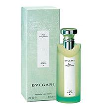 Bvlgari Eau Parfumée au The Vert EdC 75ml