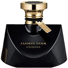 Bvlgari Jasmin Noir L´Essence EdP 50ml Tester