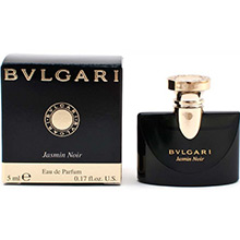 Bvlgari Jasmin Noir Miniatura EdP 5ml