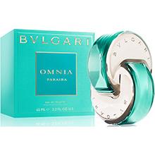 Bvlgari Omnia Paraiba EdT 65ml