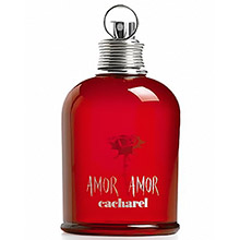 Cacharel Amor Amor EdT 100ml Tester