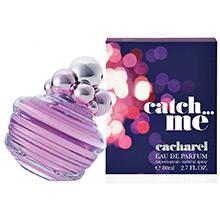 Cacharel Catch Me EdP 50ml