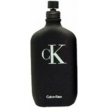Calvin Klein CK Be EdT 200ml Tester