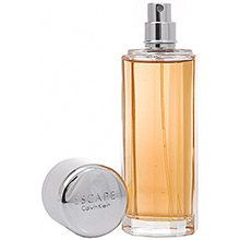 Calvin Klein Escape EdP 100ml Tester