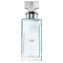 Calvin Klein Eternity Air odstřik (vzorek) EdP 1ml