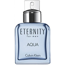 Calvin Klein Eternity Aqua for Men EdT 100ml Tester