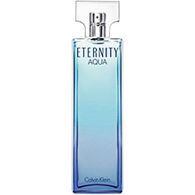 Calvin Klein Eternity Aqua EdP 100ml Tester