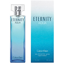 Calvin Klein Eternity Aqua EdP 100ml