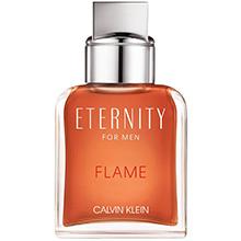 Calvin Klein Eternity Flame for Men EdT 100ml Tester