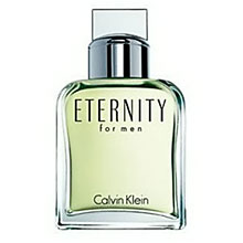 Calvin Klein Eternity for Men EdT 100ml Tester