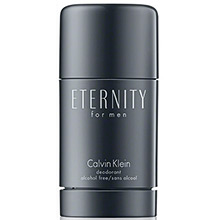 Calvin Klein Eternity for Men Deostick 75ml