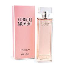 Calvin Klein Eternity Moment EdP 50ml