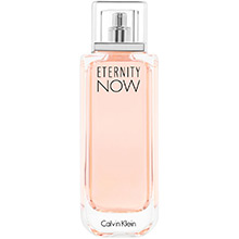 Calvin Klein Eternity Now EdP 100ml Tester