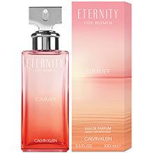 Calvin Klein Eternity Summer 2020 EdP 100ml