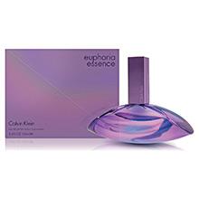 Calvin Klein Euphoria Essence EdP 100ml