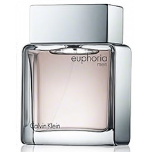 Calvin Klein Euphoria Men EdT 100ml Tester