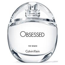 Calvin Klein Obsessed EdP 100ml Tester