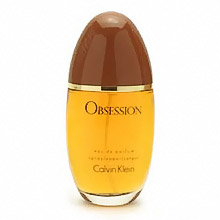 Calvin Klein Obsession EdP 100ml Tester