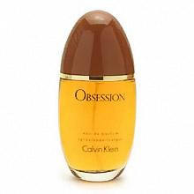 Calvin Klein Obsession odstřik (vzorek) EdP 10ml