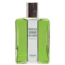 Caron Pour Un Homme EdT 125ml Tester