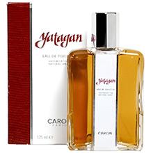 Caron Yatagan EdT 125ml