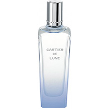 Cartier Cartier de Lune EdT 125ml Tester