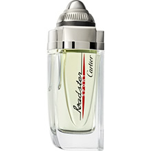 Cartier Roadster Sport EdT 100ml Tester
