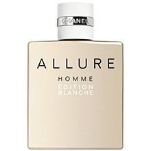 Chanel Allure Homme Edition Blanche EdP 100ml (bez krabičky)