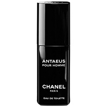Chanel Antaeus EdT 100ml Tester