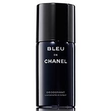 Chanel Bleu de Chanel Deodorant spray 100ml