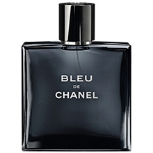 Chanel Bleu de Chanel EdT 150ml (bez krabičky)